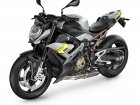2021 BMW S 1000R / Style Sport package / M package